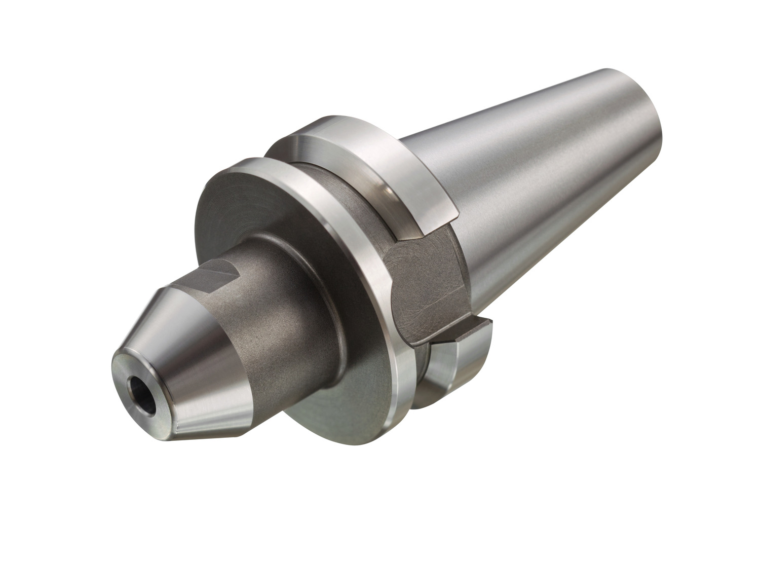 A2B20-40 08 100 - Cross System, Extension & Reducer Adapters