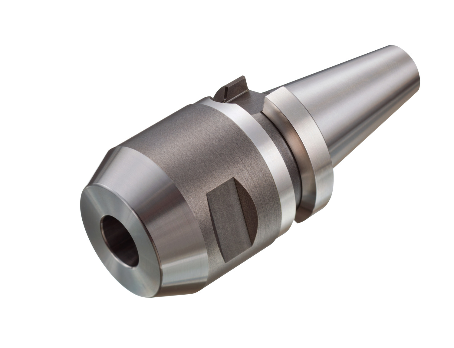A2B20-40 32 100 - Cross System, Extension & Reducer Adapters