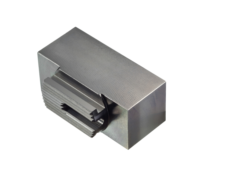 SL-32 305025L - Blanks
