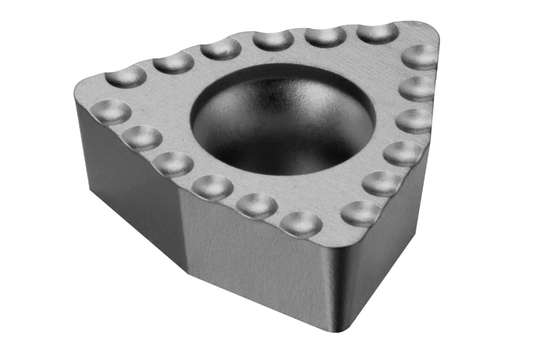 WCMX 08 04 12 R-51 H13A - Inserts