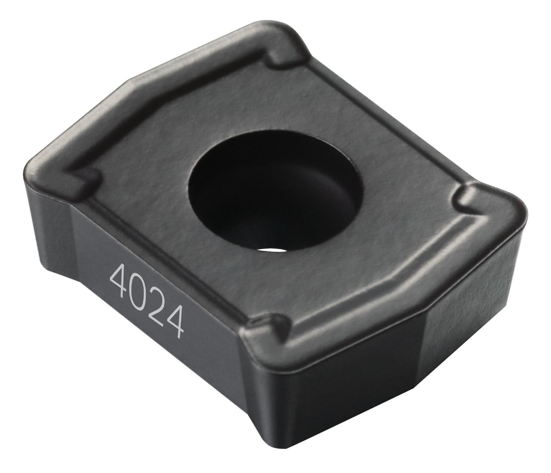 881-02 02 04M-P-GM1 4044 - Inserts