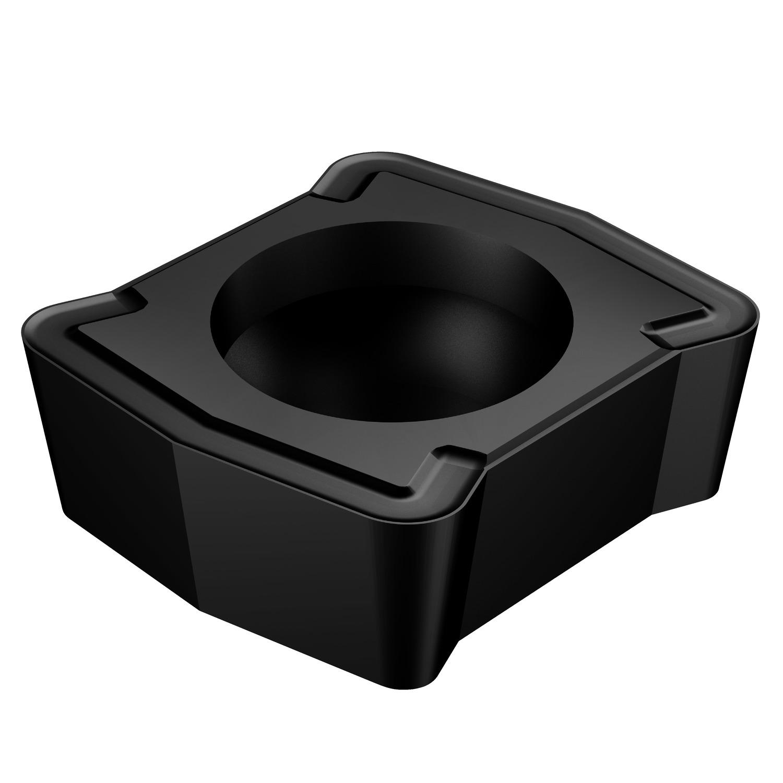 LCMX 02 02 04P-53 3040 - Inserts