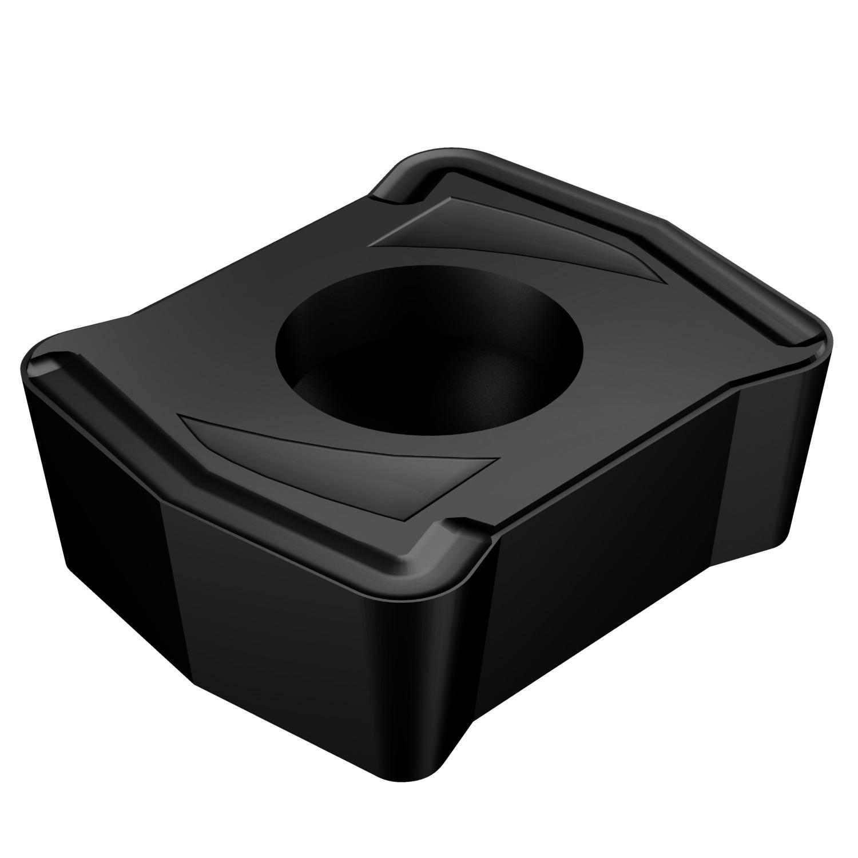 LCMX 03 03 04R-WM 3040 - Inserts