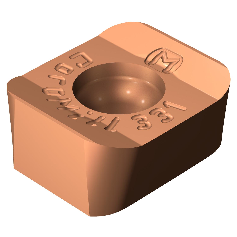 N331.1A-14 50 08E-KM1020 - Inserts