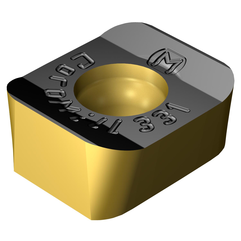 N331.1A-14 50 08E-KM3220 - Inserts