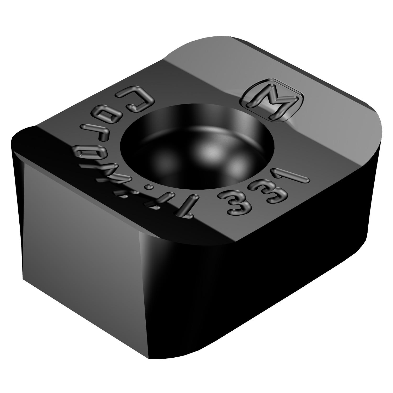 N331.1A-11 50 08E-KM3040 - Inserts