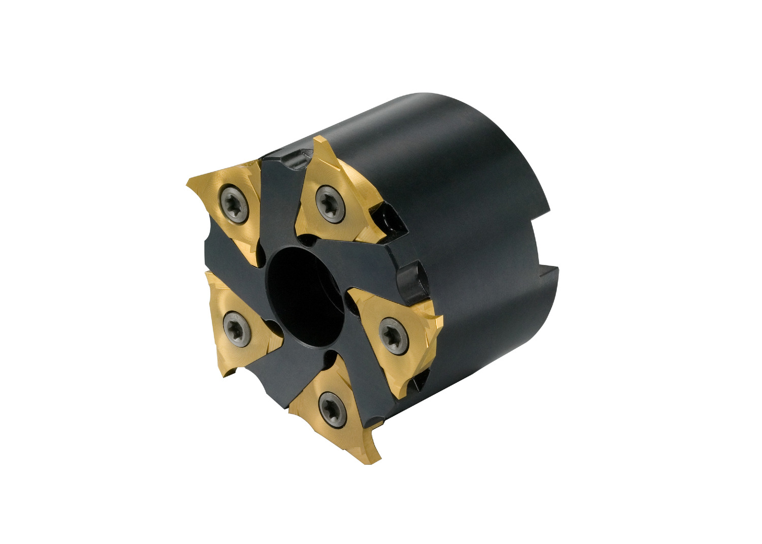 A328-063Q19-13M - Holders, Adapters & Heads