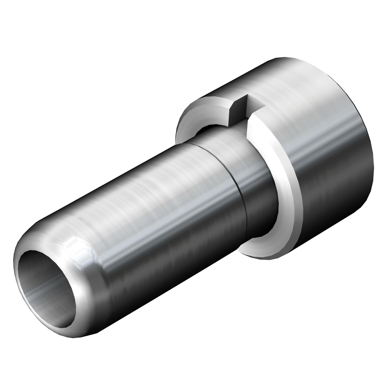 C5-CT-01 - Spare Parts & Accessories