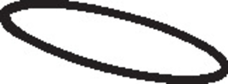 5641 005-08 - Spare Parts & Accessories
