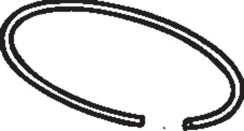 3421 105-039 - Spare Parts & Accessories