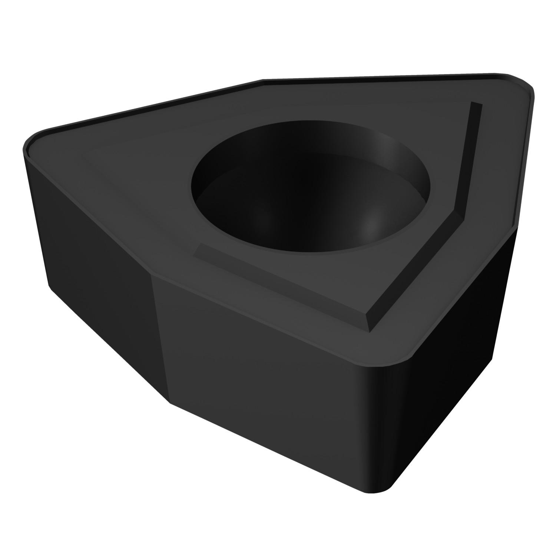 WCMX 05 03 04R-WM 3040 - Inserts